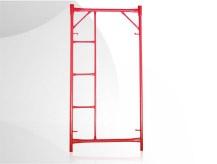Scaffolding_Frames_System_H_Frames_Ladder_Frames