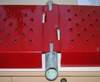 Scaffolding_Planks_Boards_Scaffolding-_Steel_Boards_with_hooks