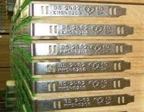 Scaffolding_Planks_Boards_Scaffolding_Wooden_Boards