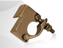 Scaffolding_Steel_Coupler_and_Fittings_Scaffolding_Toe_Board_Coupler_1