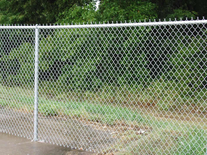 6ft-chain-link-fence2