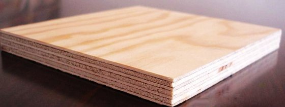 Commercial_Plywood