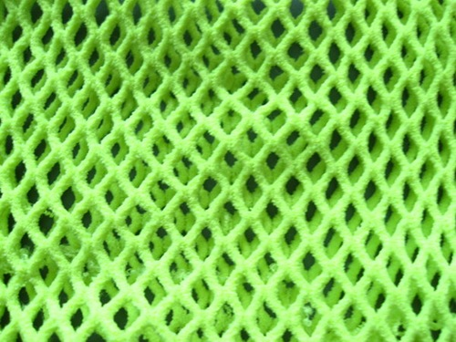 Green_Net_Texture_2_by_Rave_Stock