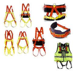 harness_10509945_250x250