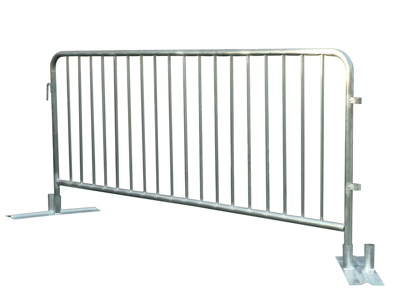 metal-crowd-control-barriers-1