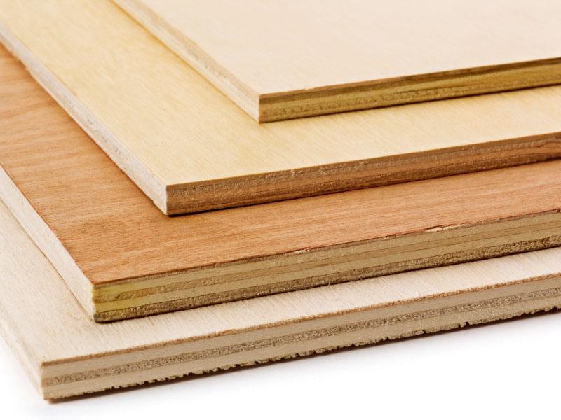 plywood-800