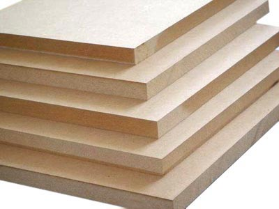 shuttering-plywood-185436